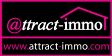 ATTRACT-IMMO